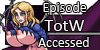 Cleared Episode 0 Trophy