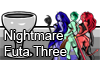 Nightmare Futa Three