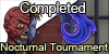 Nocturnal Tournament