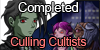 Culling Cultists
